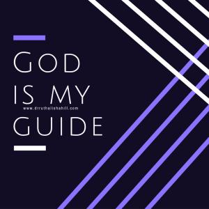 God Guide